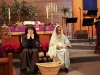 Sunday School Program 3