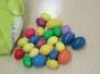 Easter Eggs 2011