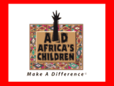 Global Ministries: Aid Africa's Children ADVANCED Project