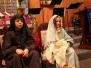 All Church Christmas program 2012