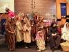 Sunday School Program 6